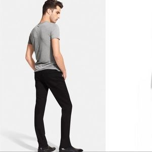 DL1961 Slim Straight Russell Jeans